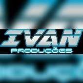 Ivan Producoes