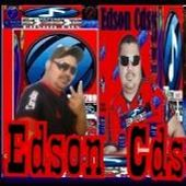 EdsonCds
