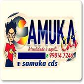 SAMUKA CDS
