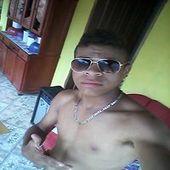 Ederson da Silva