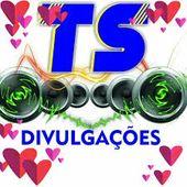 Tibério Souza