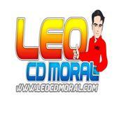 leocdmoral