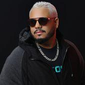 ACERVO DA ARROCHADEIRA