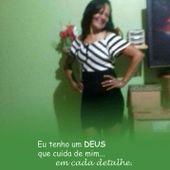 F Lucia Sousa
