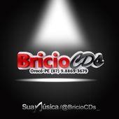 BricioCDs ORIGINAL