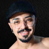 DJ Rafinha Souza