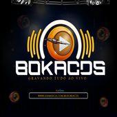 BOKA CDS O MORAL DE SOBRADINHO BA