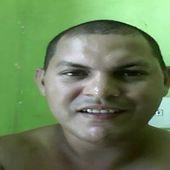 Helio Alfredo da Silva