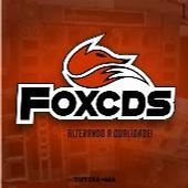 FOXCDS