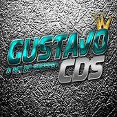 Gustavo Cds