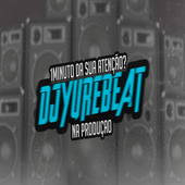 DJYUREBEATORIGINAL
