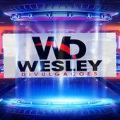 Wesley CD de Trindade