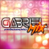 Gabriel Mix