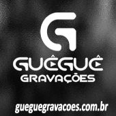GUEGUE GRAVACOES