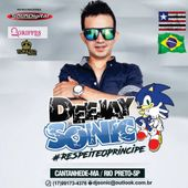 DJ Sonic MA