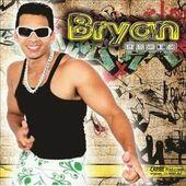 Bryan Music