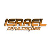 IsraelSound Oficial