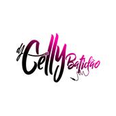 DJ CELLY BATIDAO