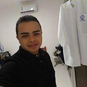 Lucas Eduardo