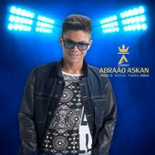 Abraão Askan