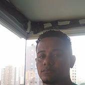 Janilson JB