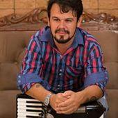 Cainã Araújo