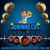 Juninho Cds  O Moral Do RN