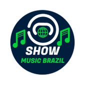 Show Music Brazil