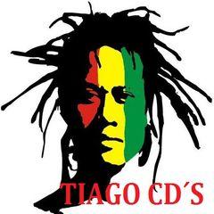 UB40 =GREATEST HITS 2008 [Tiago Cd´s - Reggae - Sua Música