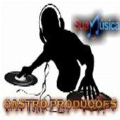 Castroproducoes