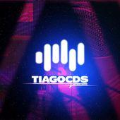 TIAGOCDS LIVESTUDIO