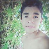 Renan Torres Amaral