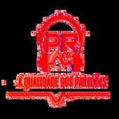 PR CDS Oficial