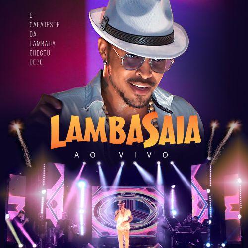 Resultado de imagem para Lambasaia ao vivo em Itaberaba