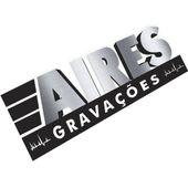 Aires Gravações