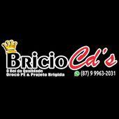 BricioCDs