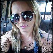 Aurita Freitas