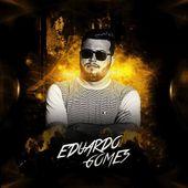 DJ Eduardo Gomes