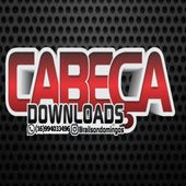 CABECA DOWNLOADs