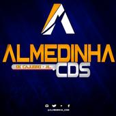 Almedinha Cds
