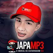 JAPA Mp3