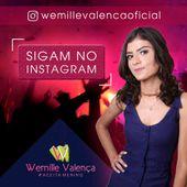 Wemille Valenca