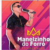 MANELZINH0 DO FORRÓ