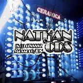 Nathan CDs