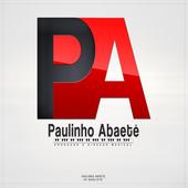 Paulinho Abaeté
