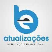 EB ATUALIZACOES