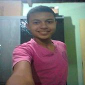 Lucas Hiago