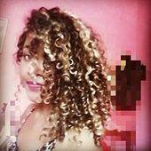 Taisa Alves