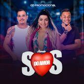 Banda Sos Do Amor Oficial