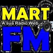 Mart Fm Martinopole